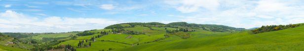 beautiful-panorama-tuscany