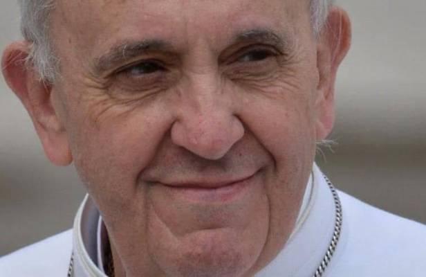 Papa-Francesco-a-La-Stampa-il-sovranismo-porta-alle-guerre-serve-dialogo-tra-i-popoli_articleimage