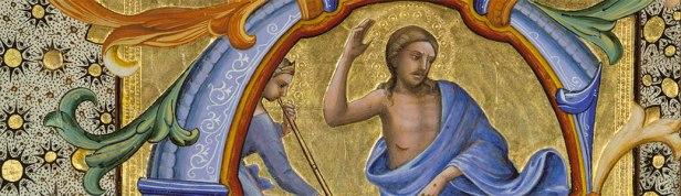 gesu-padre-nostro-manoscritto-medioevo