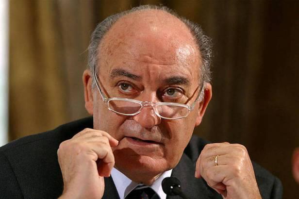 Giuseppe De-Rita
