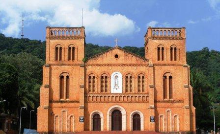 cattedrale-de-bangui