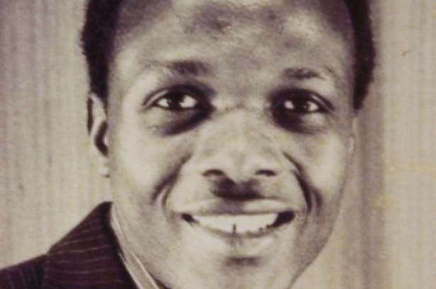 Benedetto Daswa, primo martire del Sudafrica1