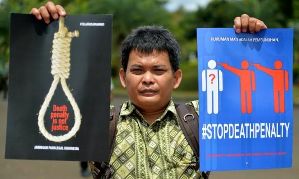 pena-di-morte-nel-mondo