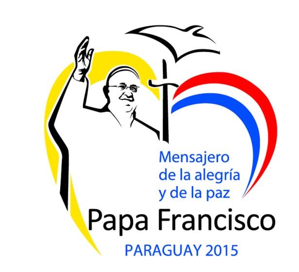papa-francisco-mensaje