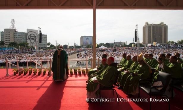 Messa a La Havana2
