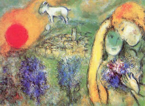 marc-chagall-1