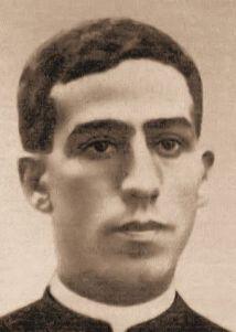 Pietro-Di-Vitale-3