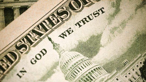 in-god-we-trust-1280x720