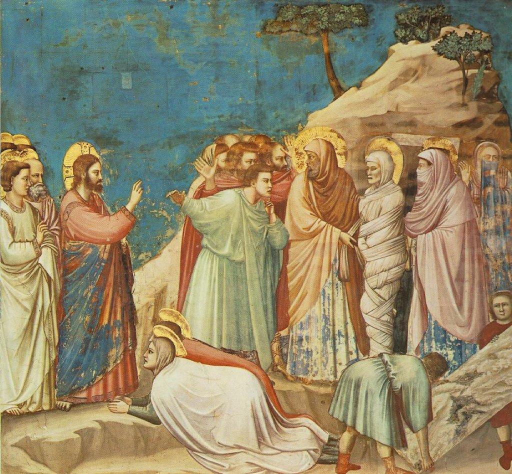resurrezione di Lazzaro.jpg