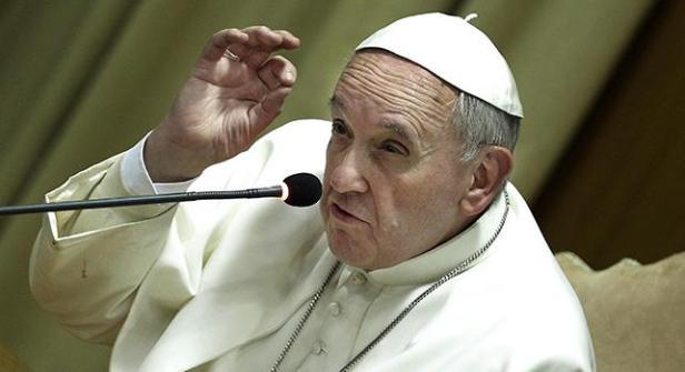 papa-francesco-sinodo-lobby