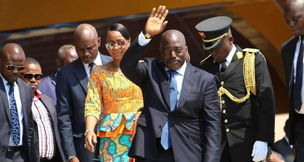 2197030_kabila-va-quitter-la-presidence-au-congo-kinshasa