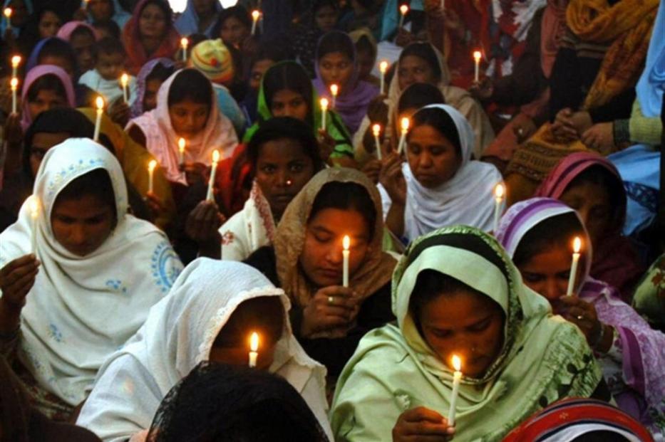 Cresce la persecuzione anticristiana nel mondo.jpg