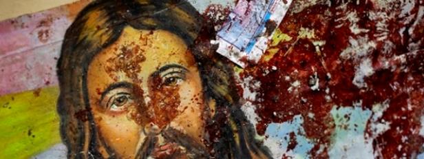 persecuzione-cristiani-copti