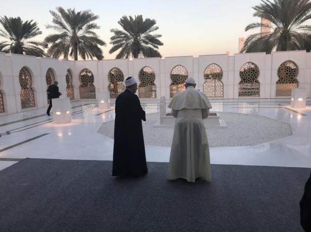Emirati 2
