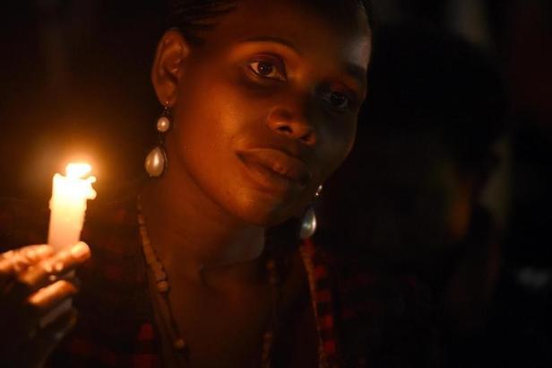 L'incredibile devozione del popolo africano per i Martiri dell'Uganda