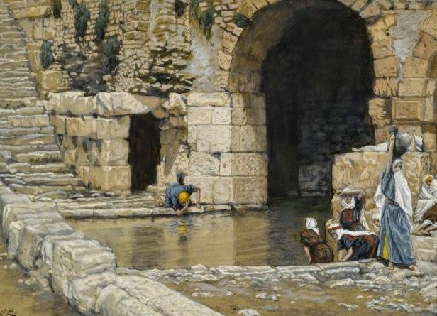 Blind_Man_Washes_in_the_Pool_of_Siloam_(Le_aveugle-né_se_lave_à_la_piscine_de_Siloë)_-_James_Tissot