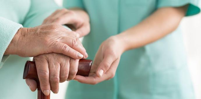 cuidados-auxiliares-geriatria.png