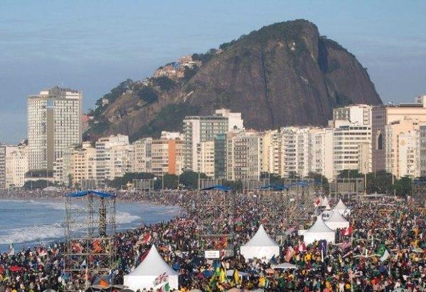 Rio2013-10