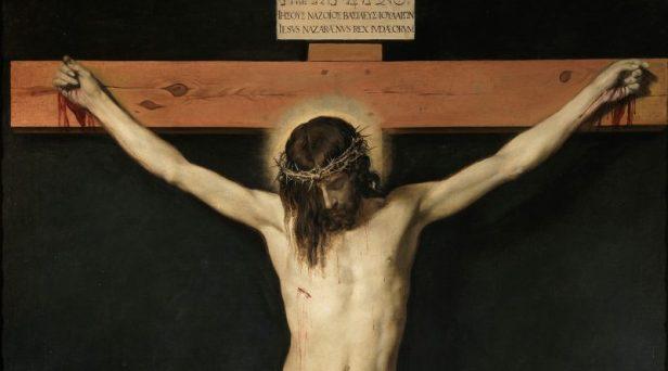 Cristo_Velasques-800x445