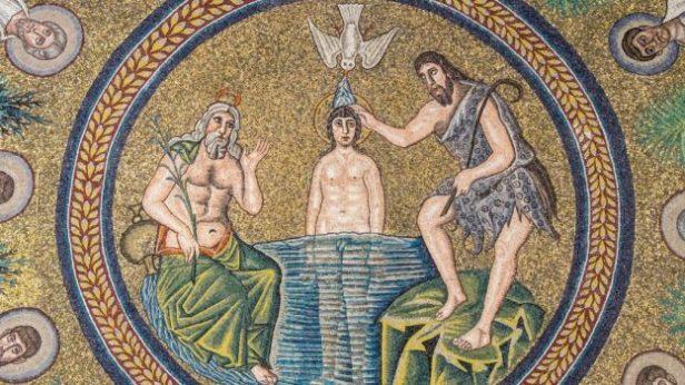 Bapteme-Jesus-1024x576-624x351