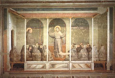 San Francesco d'Assisi Patrono d'Italia 2
