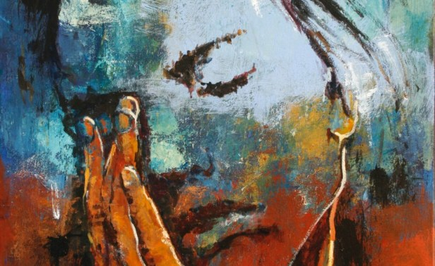 the-beatitudes-the-blank-canvas-blog-by-hyatt-moore-oil-painter