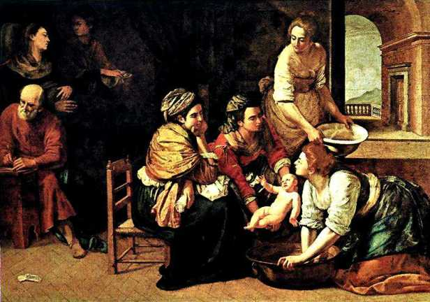 Birth_of_St_John_the_Baptist