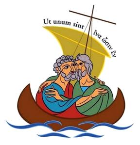 Papa Francisco em terra santa