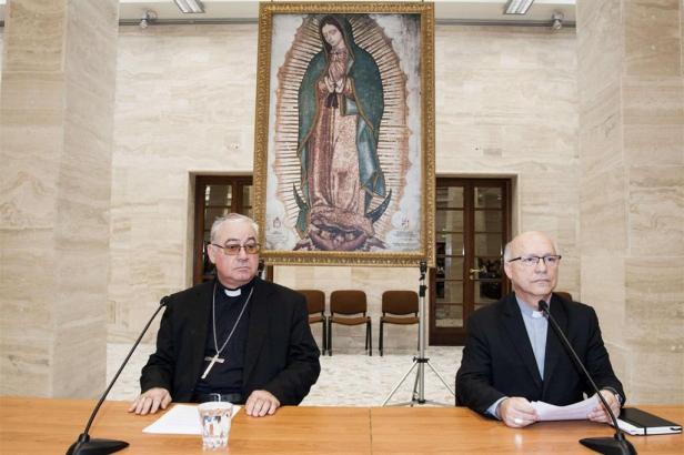 vescovi_cile_3602