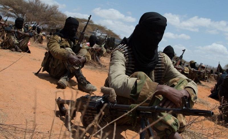 militanti-al-shabab-mozambico-1170x717