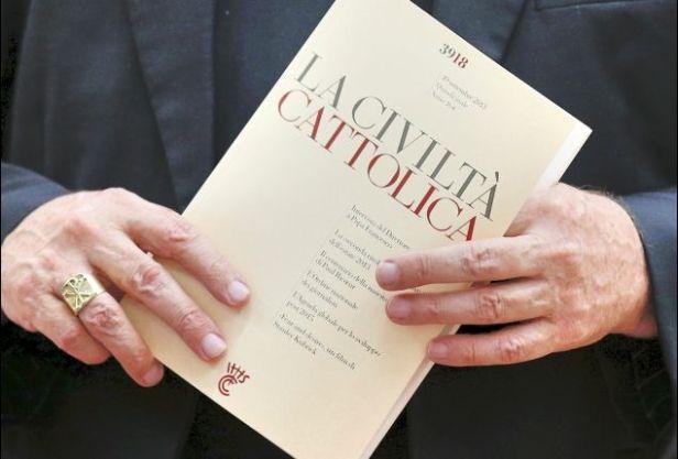 Teologia del matrimonio da ripensare