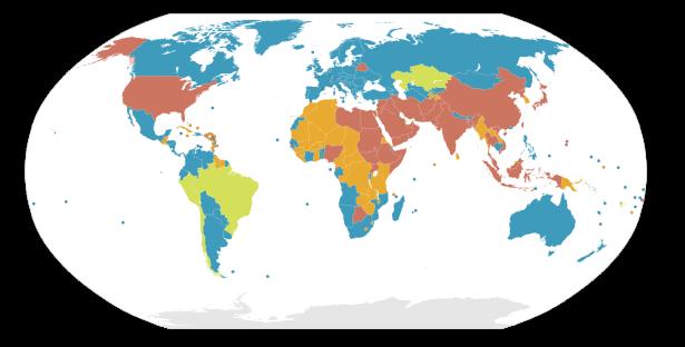 Death_Penalty_World_Map_