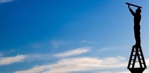 misuratore di nuvole