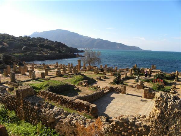 ob_caaa03_tipaza-ruines-romaines