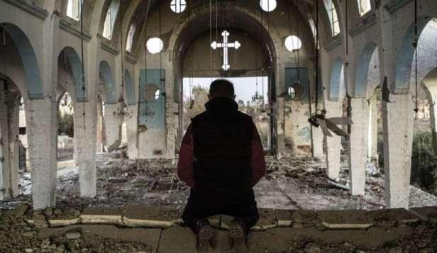 img800-l-urgenza-della-speranza-cristiana-151472