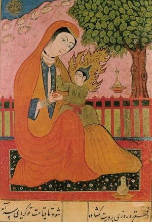 maria-islam1