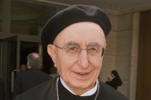 Giacomo Biffi