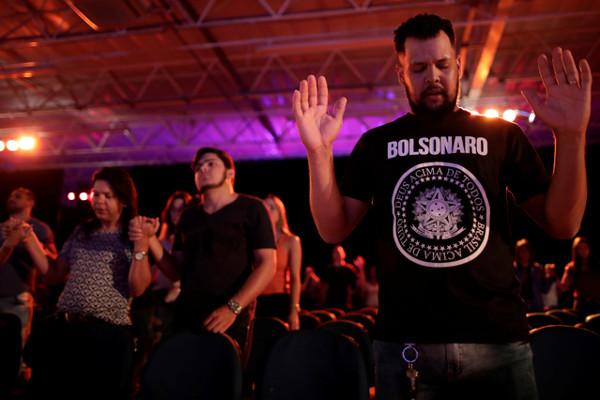 bolsonaro-brasile