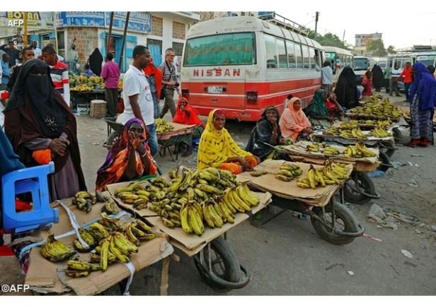 Una zona di Hargeisa.jpg