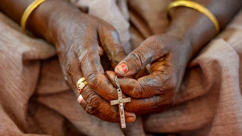 India cresce la violenza anticristiana