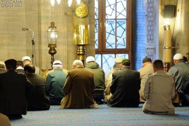 Il-dibattito-su-quale-sia-la-corretta-interpretazione-del-Corano_articleimage