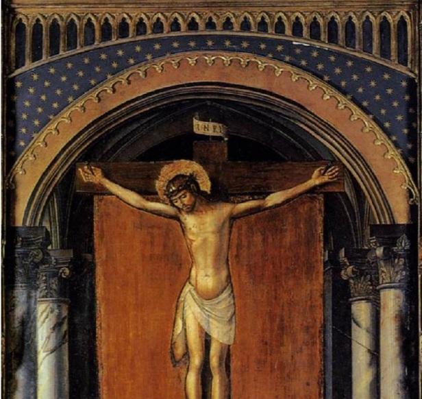 Pedro_berruguete-christ_on_the_cross