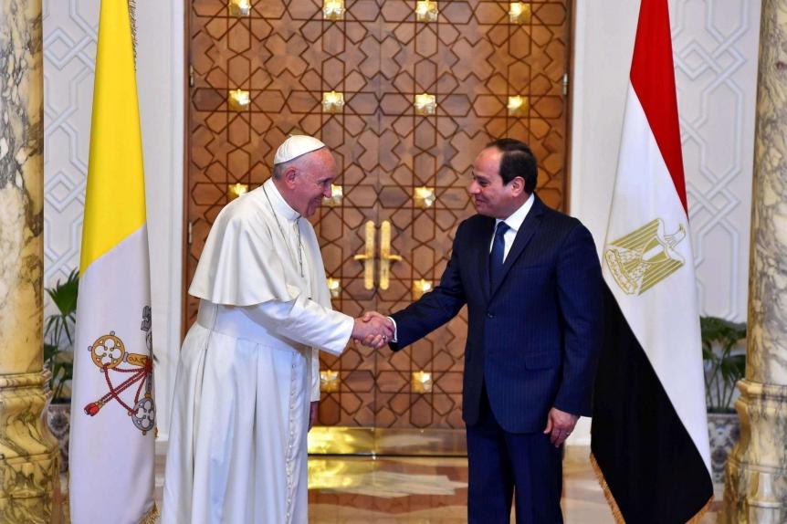 Egitto6.jpg