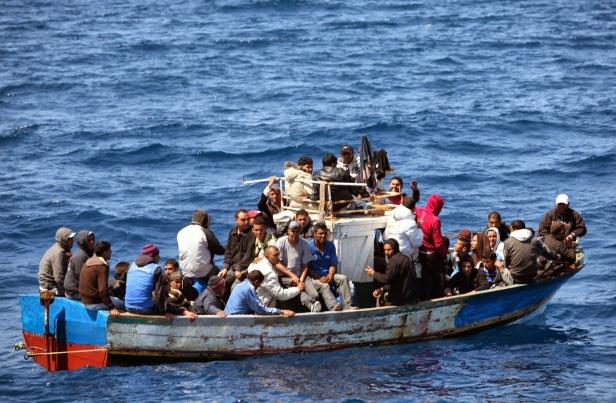barcone-migranti