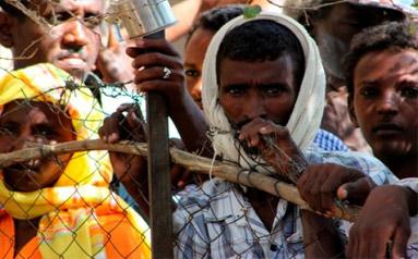 eritrea - refugees1