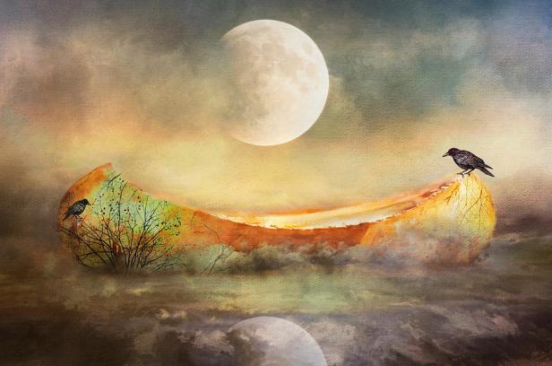 by-the-light-of-the-crow-moon-christina-vanginkel